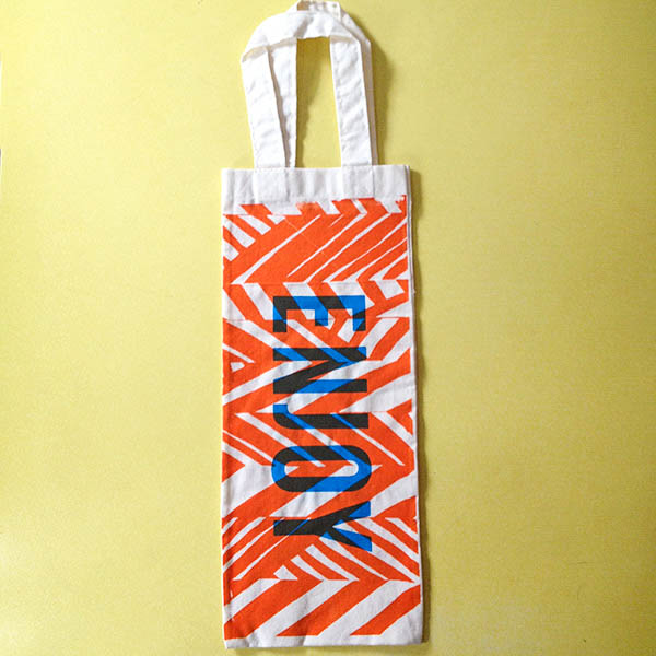 wine_bag_enjoy_orange_pattern_600x600_flat